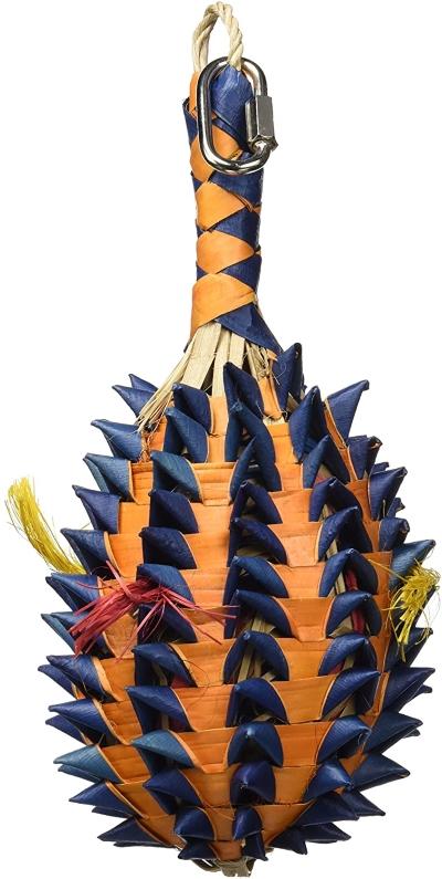 Rosewood Boredom Breaker Pineapple