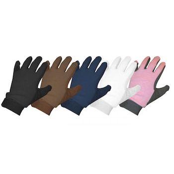 Saddlefast Gripfast Gloves