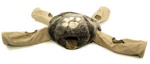 Snuggles Sleep 'n' Play Octopus